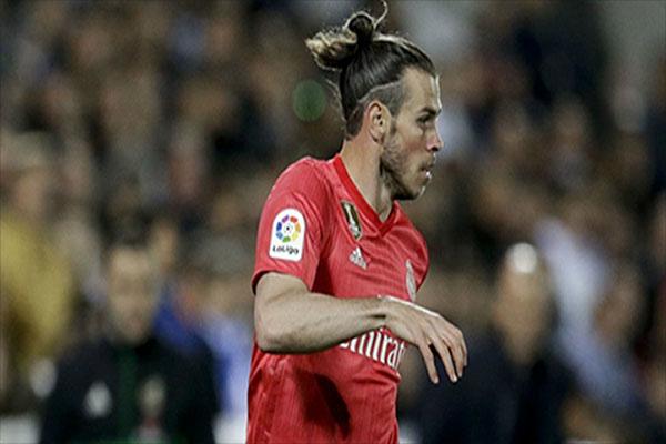 Untitled 1 24 - PSG Ajak Real Madrid Tukar Neymar dengan Gareth Bale