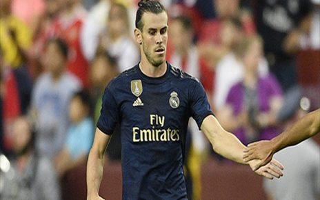 Untitled 1 28 464x290 - Bisakah Gareth Bale Dapat Kesempatan Kedua Dengan Keadaan Asensio Cedera?