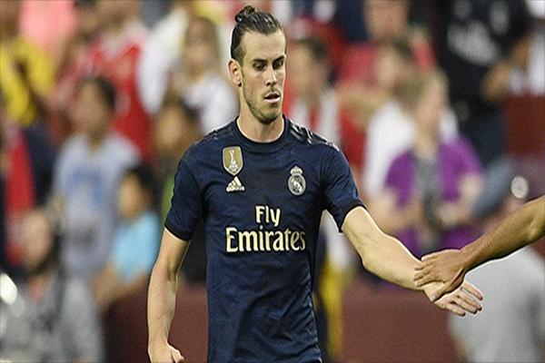 Untitled 1 28 - Bisakah Gareth Bale Dapat Kesempatan Kedua Dengan Keadaan Asensio Cedera?