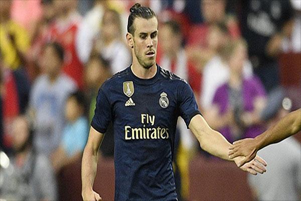 Untitled 1 32 - Tinggalkan Real Madrid, Gareth Bale Merapat ke Jiangsu Suning