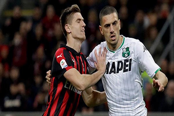 Untitled 1 5 - Juventus Resmi Rekrut Merih Demiral