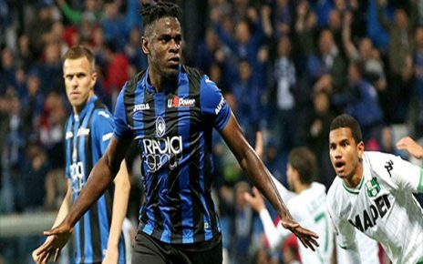 Untitled 1 1 464x290 - Inter Milan Kantongi Alternatif Baru Jika Gagal Dapatkan Lukaku