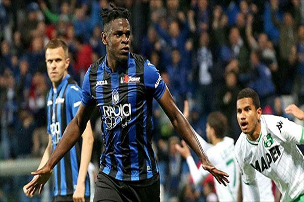 Untitled 1 1 - Inter Milan Kantongi Alternatif Baru Jika Gagal Dapatkan Lukaku