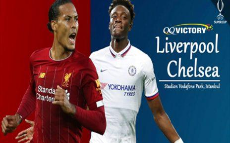 Untitled 1 14 464x290 - Prediksi Liverpool vs Chelsea 15 Agustus 2019