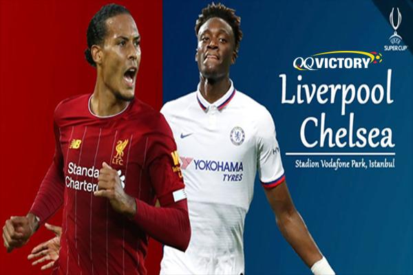 Untitled 1 14 - Prediksi Liverpool vs Chelsea 15 Agustus 2019