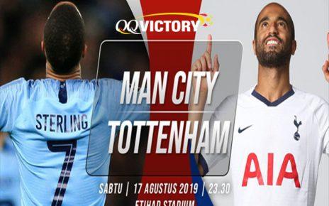 Untitled 1 18 464x290 - Prediksi Manchester City vs Tottenham 17 Agustus 2019