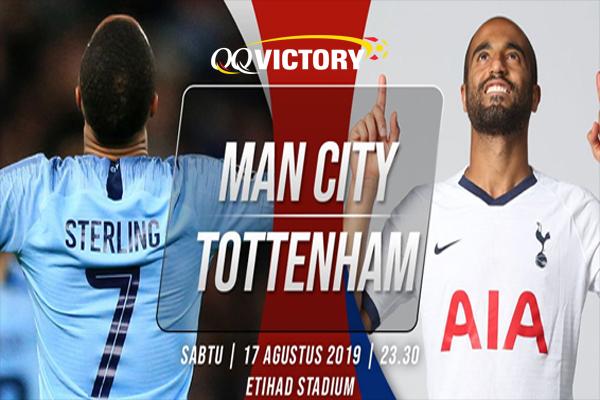 Untitled 1 18 - Prediksi Manchester City vs Tottenham 17 Agustus 2019