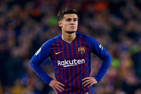 Untitled 1 19 - Barcelona Sepakat Coutinho ke Bayern Munchen