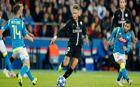Untitled 1 22 464x290 - Frustrasi Dipermainkan PSG, Barcelona Siapkan Tawaran Terakhir untuk Neymar