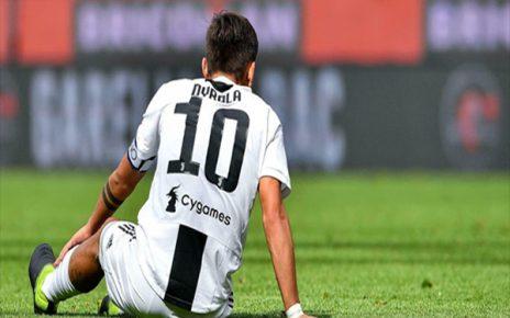 Untitled 1 23 464x290 - Inter Milan Kini Kembali Lirik Paulo Dybala