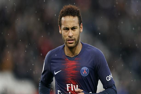 Untitled 1 24 - Barcelona atau Real Madrid? Ini Alasan Neymar Masih Bungkam