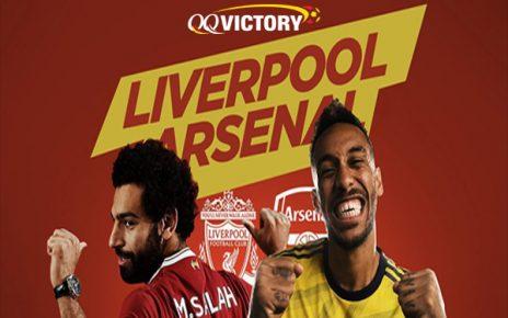 Untitled 1 28 464x290 - Prediksi Liverpool vs Arsenal 24 Agustus 2019