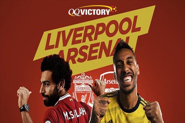 Untitled 1 28 - Prediksi Liverpool vs Arsenal 24 Agustus 2019