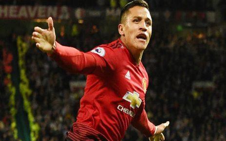 Untitled 1 32 464x290 - Inter Milan Sepakat Pinjam Alexis Sanchez dari Manchester United