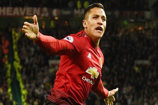 Untitled 1 32 - Inter Milan Sepakat Pinjam Alexis Sanchez dari Manchester United