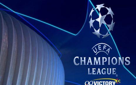 Untitled 1 33 464x290 - Resmi!!! Inilah 32 Pot Drawing Liga Champions 2019/20