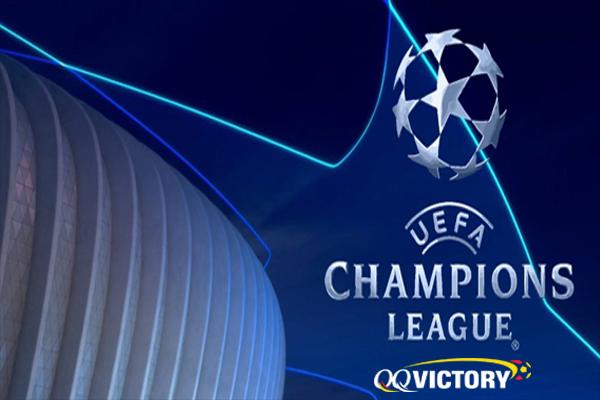 Untitled 1 34 - Jadwal Lengkap Fase Grup Liga Champions 2019-20