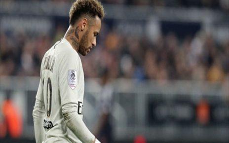Untitled 1 7 464x290 - Real Madrid Siap Datangkan Neymar, Zidane Hanya Mau Paul Pogba