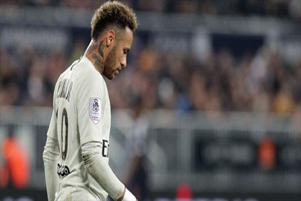 Untitled 1 7 - Real Madrid Siap Datangkan Neymar, Zidane Hanya Mau Paul Pogba
