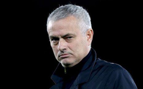 Untitled 1 12 464x290 - Pemain Senior Real Madrid Tolak Baliknya Jose Mourinho