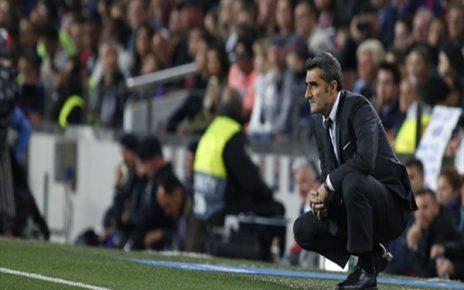 Untitled 1 15 464x290 - Banyak Alasan untuk Memecat Valverde Dari Barcelona