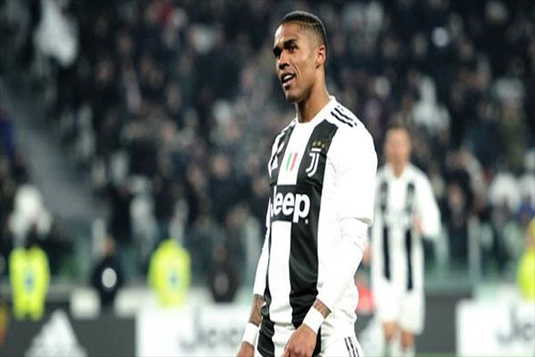 juventus - Manchester United Ternyata Menginginkan Pemain Juventus Yang Satu Ini
