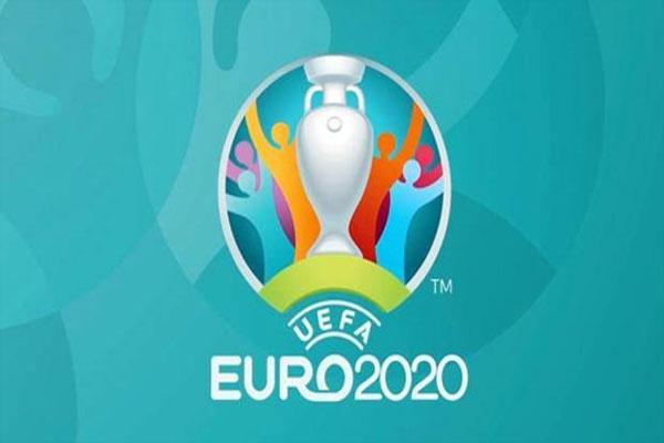 Untitled 1 13 - Inilah 4 Tim Dipastikan Lolos ke Euro 2020