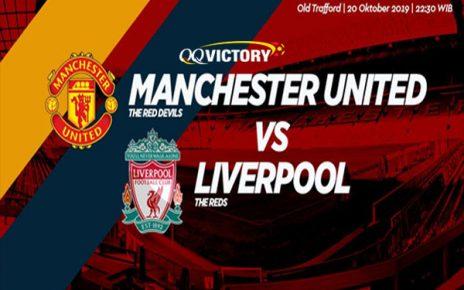 Untitled 1 17 464x290 - Manchester United Punya Rencana Untuk Kalahkan Liverpool