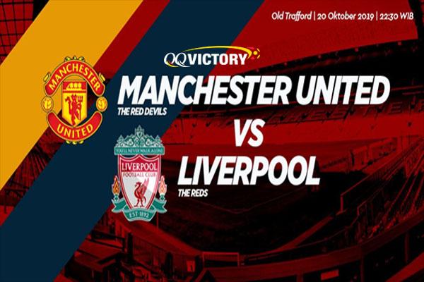 Untitled 1 17 - Manchester United Punya Rencana Untuk Kalahkan Liverpool