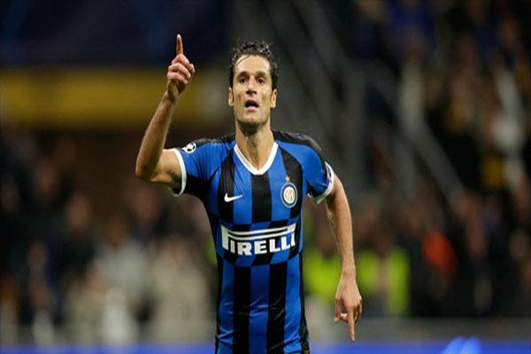 Untitled 1 22 - Inter Milan yang Sekarang Bukanlah yang Dulu