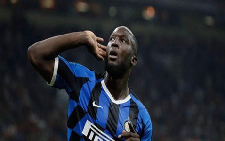 Untitled 1 5 464x290 - Hadapi Juventus, Inter Milan Belum Pasti Turunkan Romelu Lukaku