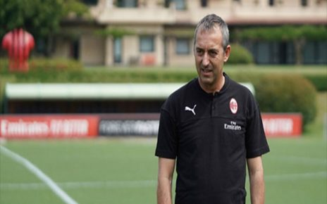 Untitled 1 8 464x290 - Resmi! AC Milan Pecat Marco Giampaolo