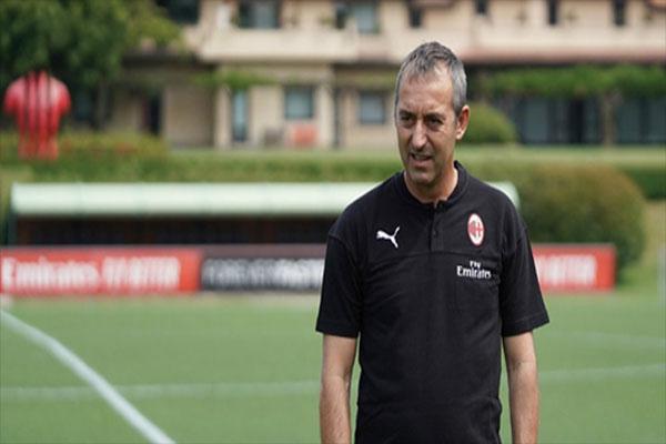 Untitled 1 8 - Resmi! AC Milan Pecat Marco Giampaolo