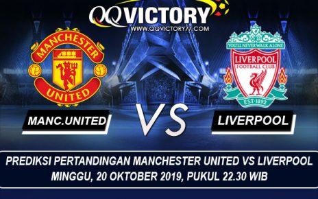 tebak skor liga 2 464x290 - Prediksi Pertandingan Manchester United vs Liverpool 20 Oktober 2019