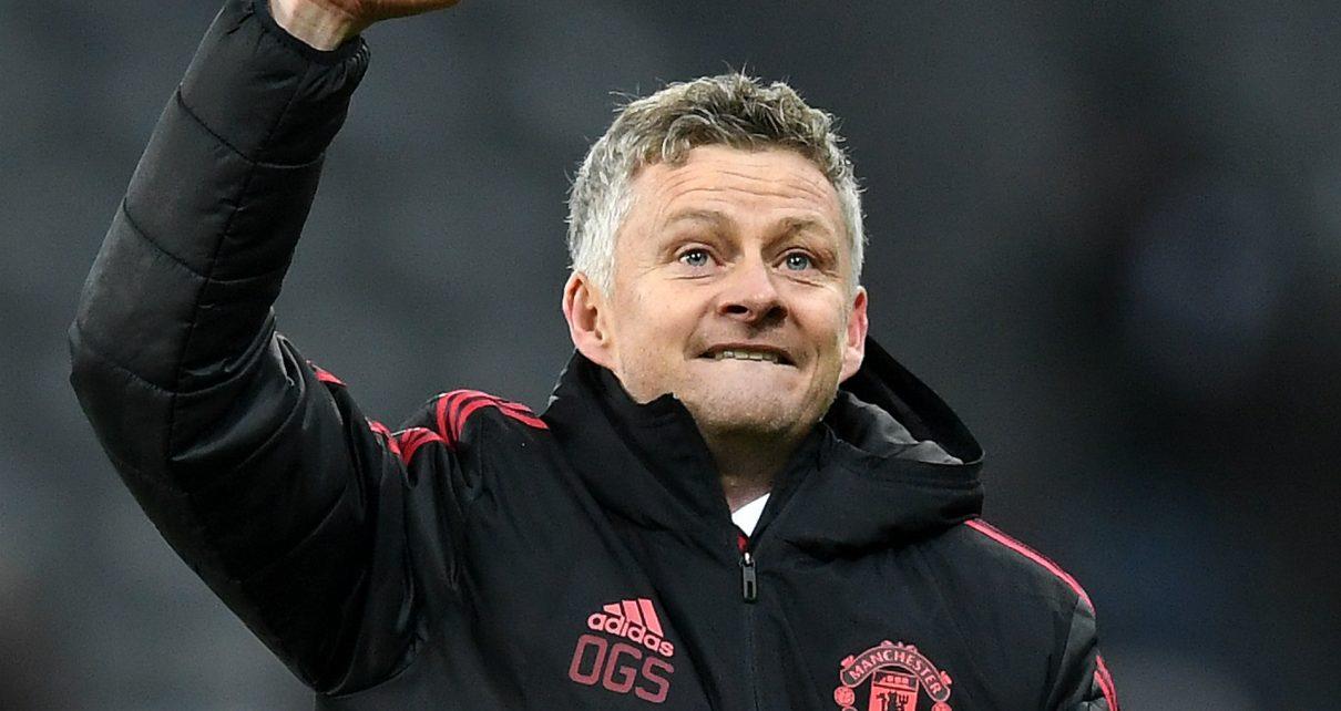 113 1210x642 - Ole Gunnar Solskjaer Optimistis Tak Dipecat Manchester United