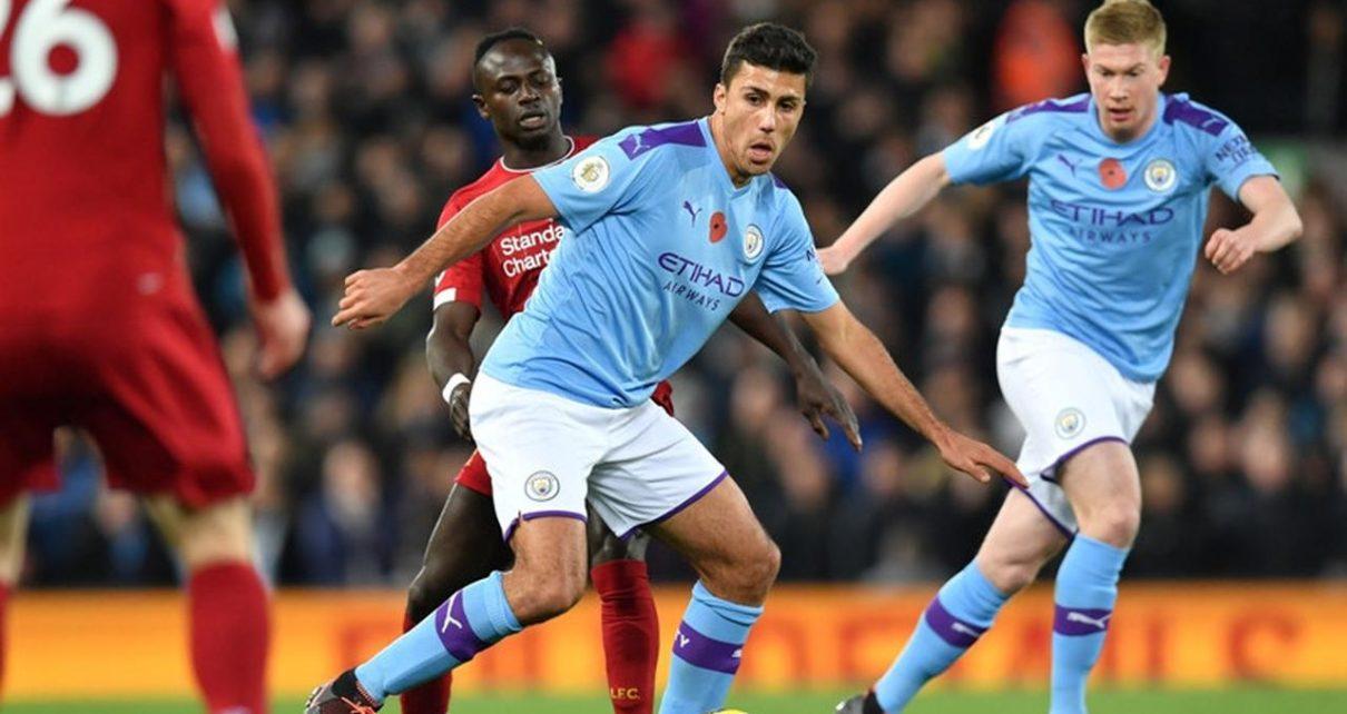 46 1210x642 - Kekalahan Manchester City Dari Liverpool Membuar Rodri Kesal