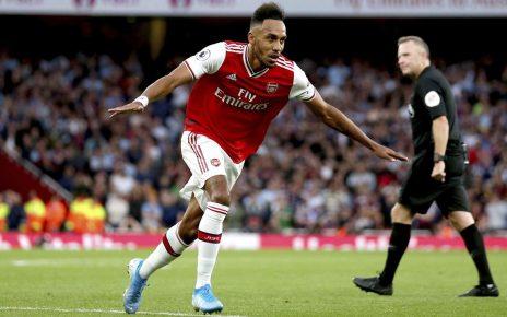 5 464x290 - Piere-Emerick Terpilih Sebagai Kapten Arsenal, Ini Alasan Unai Emery