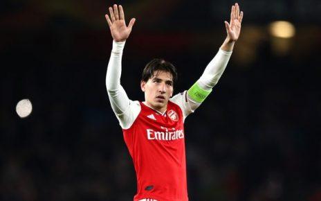 78 464x290 - Hector Bellerin Berpeluang Meninggalkan Arsenal
