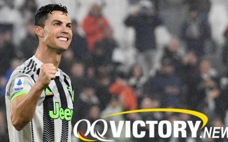 f84855ef a9f4 4377 90c3 0582fb31c57b 169 464x290 - Rio Ferdinand Beberkan Rahasia Konsistensi Ronaldo