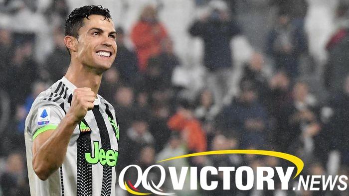 f84855ef a9f4 4377 90c3 0582fb31c57b 169 - Rio Ferdinand Beberkan Rahasia Konsistensi Ronaldo