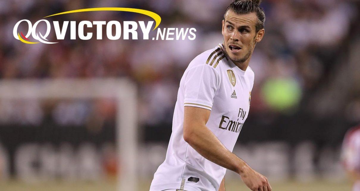 gareth bale transfer farce real madrid 1210x642 - Deretan Pemain yang Berpotensi Direkrut Mourinho: Ada Bale dan Dybala