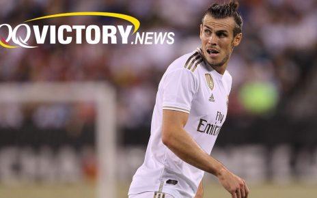 gareth bale transfer farce real madrid 464x290 - Deretan Pemain yang Berpotensi Direkrut Mourinho: Ada Bale dan Dybala