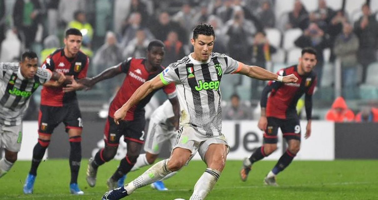 qqsam1 1210x642 - Klasemen Serie A: Persaingan Juventus dan Inter Milan Masih Ketat