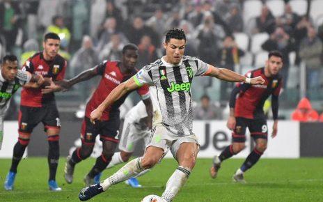 qqsam1 464x290 - Klasemen Serie A: Persaingan Juventus dan Inter Milan Masih Ketat