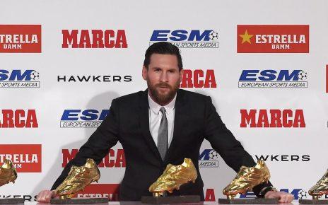 qqsam2 464x290 - Barcelona Bisa Tenang Sudah Punya Suksesor Lionel Messi