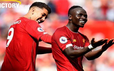 saaaa 464x290 - Liverpool Dominan Atas Aston Villa di Liga Inggris