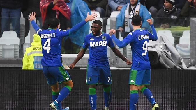 038656100 1575204369 000 1MQ096 - Penalti Ronaldo Selamatkan Juventus dari Kekalahan