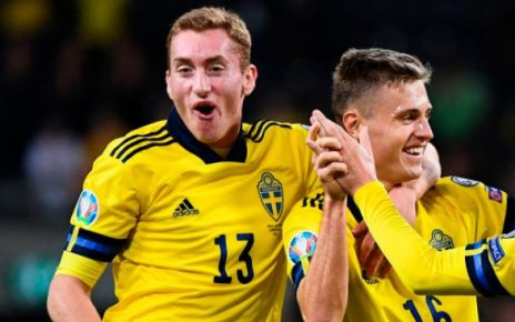 1 4 464x290 - Manchester United Kirim Utusan Pantau Aksi Bintang Parma