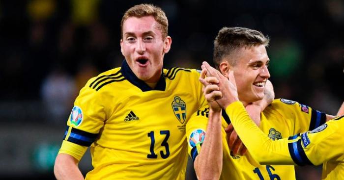 1 4 - Manchester United Kirim Utusan Pantau Aksi Bintang Parma