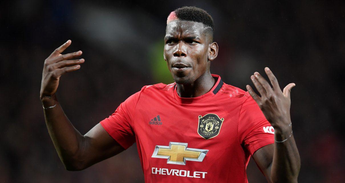 11 1210x642 - Antonio Valencia Masih Yakin dengan Paul Pogba di Manchester United